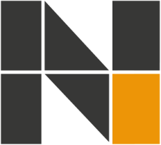 Agencja Marketingowa NetBuild