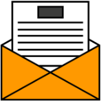 reklama_gmail