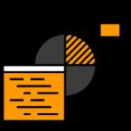 metody_platnosci